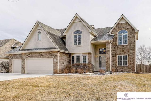 17519 Ohern Street, Omaha, NE 68135 (MLS #21803030) :: Nebraska Home Sales