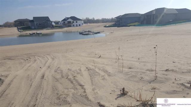 Lot 25 Legacy Pointe, Ashland, NE 68003 (MLS #21803039) :: Nebraska Home Sales