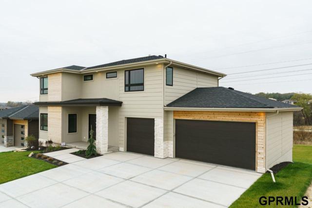 2508 N 186 Street, Omaha, NE 68022 (MLS #21803082) :: Omaha Real Estate Group