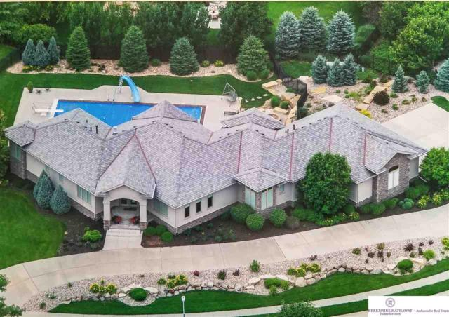 1636 S 186 Circle, Omaha, NE 68130 (MLS #21803173) :: Omaha's Elite Real Estate Group