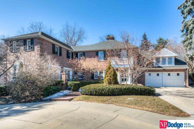 120 N 62 Street, Omaha, NE 68132 (MLS #21803176) :: Omaha Real Estate Group