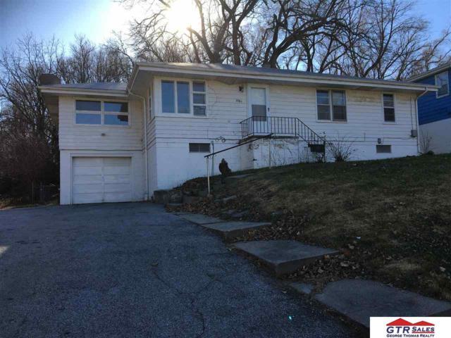 3501 Redick Avenue, Omaha, NE 68112 (MLS #21803177) :: Omaha Real Estate Group
