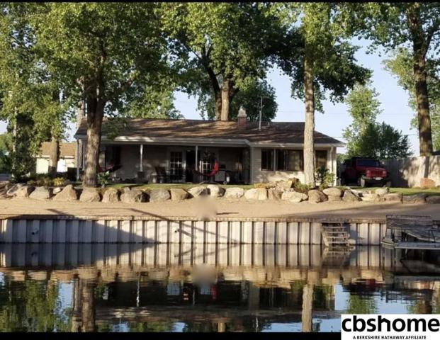 980 County Rd W #S 1098, Fremont, NE 68025 (MLS #21803230) :: Omaha's Elite Real Estate Group