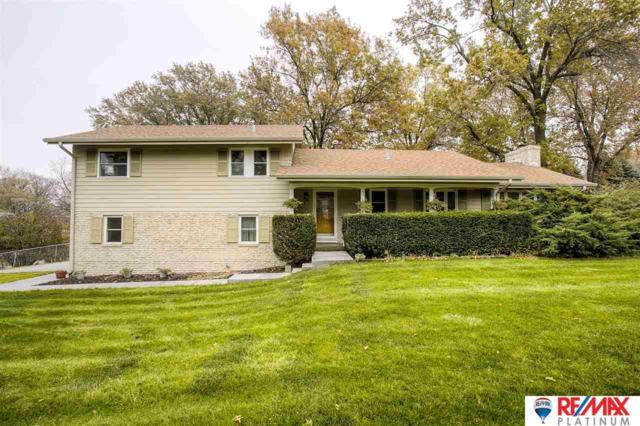 1517 S 106 Street, Omaha, NE 68124 (MLS #21803235) :: Omaha Real Estate Group