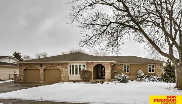 1428 N William, Fremont, NE 68025 (MLS #21803244) :: Omaha Real Estate Group