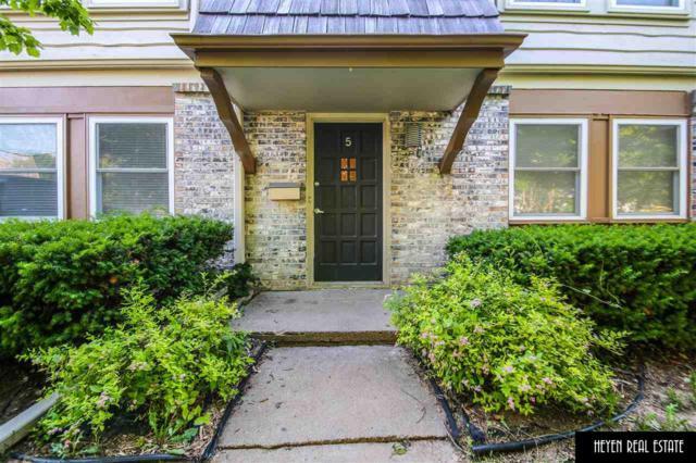 1302 Wilroy Road, Bellevue, NE 68005 (MLS #21803288) :: Omaha Real Estate Group