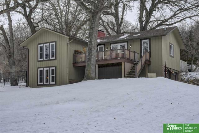 9244 N 52nd Avenue, Omaha, NE 68152 (MLS #21803318) :: Omaha Real Estate Group