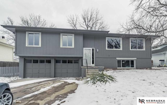11617 Lilley Lane, Bellevue, NE 68123 (MLS #21803326) :: Omaha's Elite Real Estate Group