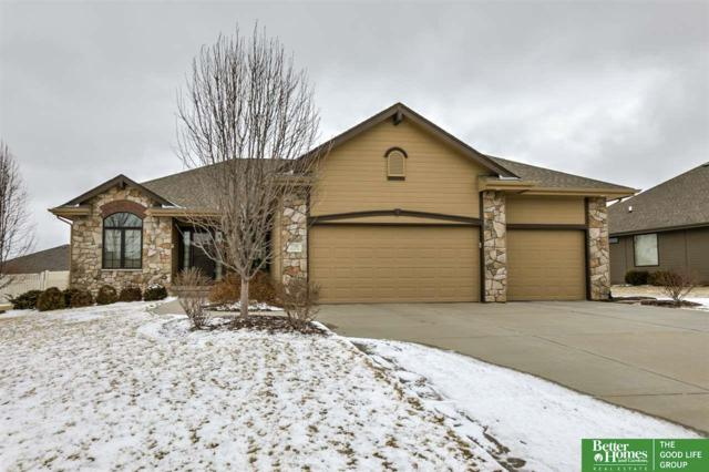 7708 Ponderosa Drive, Papillion, NE 68046 (MLS #21803354) :: Omaha Real Estate Group