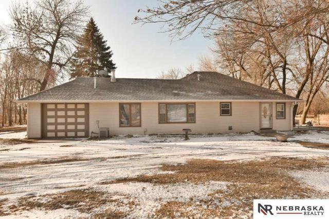 27601 Pacific Street, Waterloo, NE 68069 (MLS #21803355) :: Omaha Real Estate Group