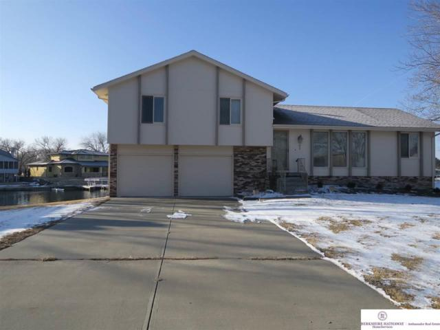 62 Shaker Place, Valley, NE 68064 (MLS #21803376) :: Nebraska Home Sales