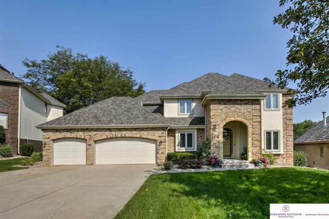 21612 Pinehurst Avenue, Elkhorn, NE 68022 (MLS #21803379) :: Omaha Real Estate Group