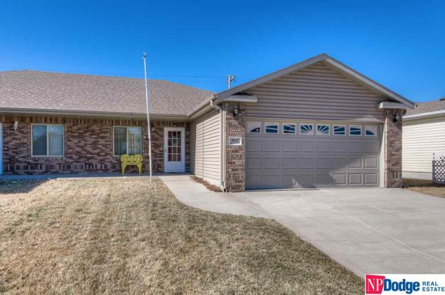 3017 N Laverna Street, Fremont, NE 68025 (MLS #21803390) :: The Briley Team
