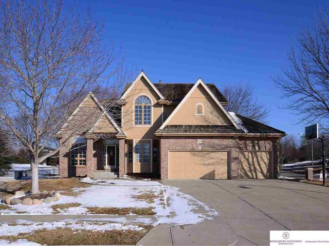 2509 S 186 Circle, Elkhorn, NE 68130 (MLS #21803413) :: Omaha's Elite Real Estate Group