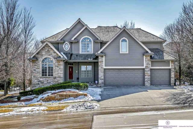 19115 Pinehurst Avenue, Omaha, NE 68130 (MLS #21803440) :: Omaha's Elite Real Estate Group