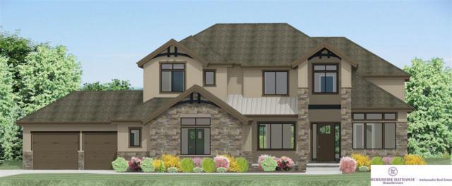 1410 N 191 Avenue, Elkhorn, NE 68022 (MLS #21803473) :: Omaha Real Estate Group