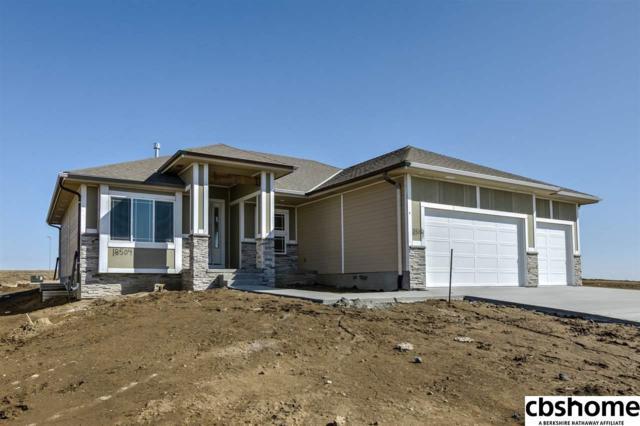 18506 Schofield Drive, Gretna, NE 68028 (MLS #21803500) :: Omaha Real Estate Group