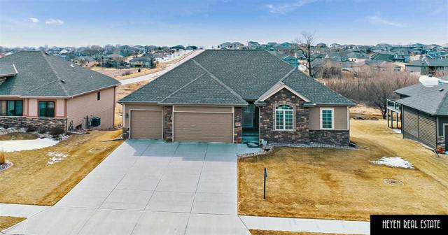 6607 Harvest Drive, Papillion, NE 68133 (MLS #21803517) :: Omaha Real Estate Group