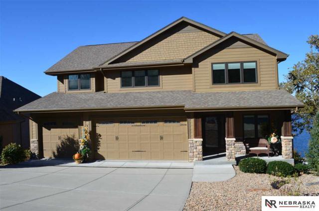 8702 Riverdale Road, Plattsmouth, NE 68048 (MLS #21803569) :: Omaha's Elite Real Estate Group