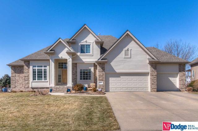 2110 S 186 Street, Omaha, NE 68130 (MLS #21803583) :: Omaha's Elite Real Estate Group