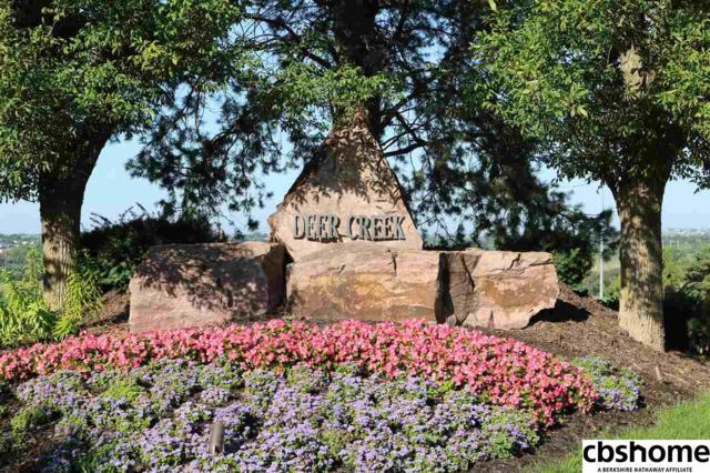 11757 Deer Creek Drive, Omaha, NE 68142 (MLS #21803588) :: Omaha's Elite Real Estate Group
