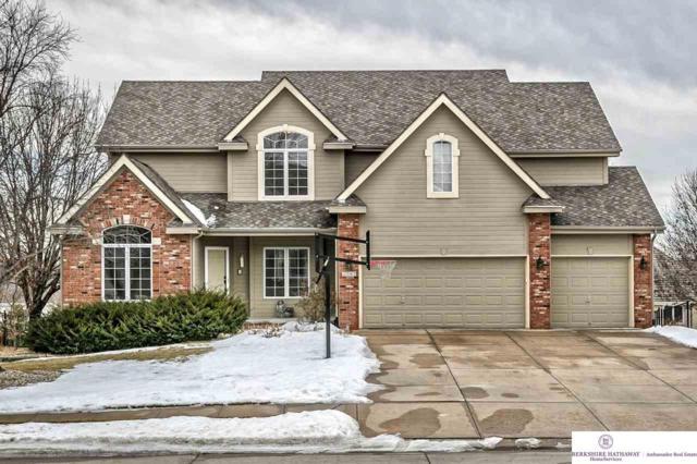2242 S 183 Circle, Omaha, NE 68130 (MLS #21803641) :: Omaha's Elite Real Estate Group