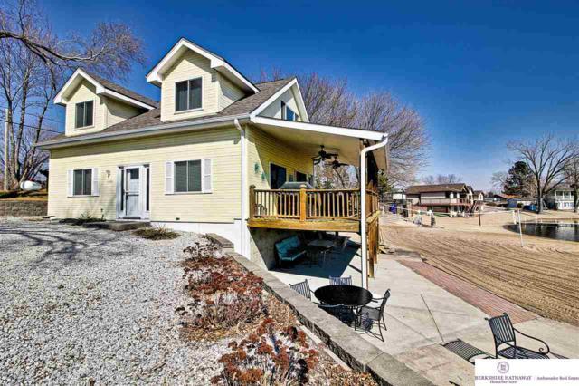 17301 Yucca Circle, Bellevue, NE 68123 (MLS #21803644) :: Omaha's Elite Real Estate Group