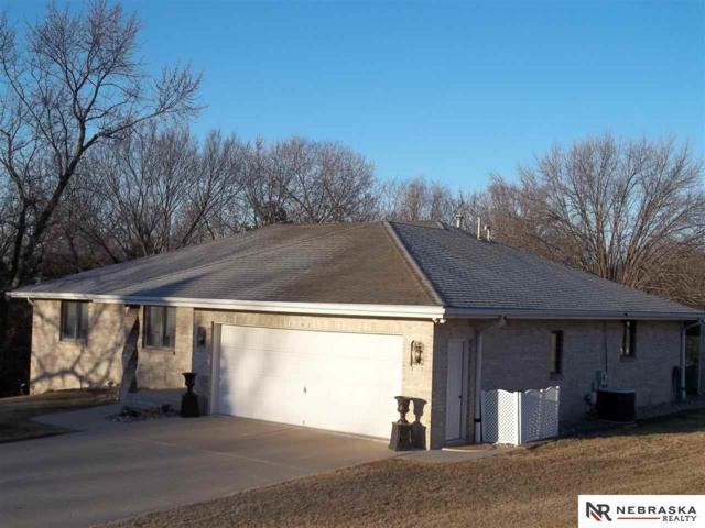 7102 S 43 Street, Bellevue, NE 68147 (MLS #21803648) :: Nebraska Home Sales