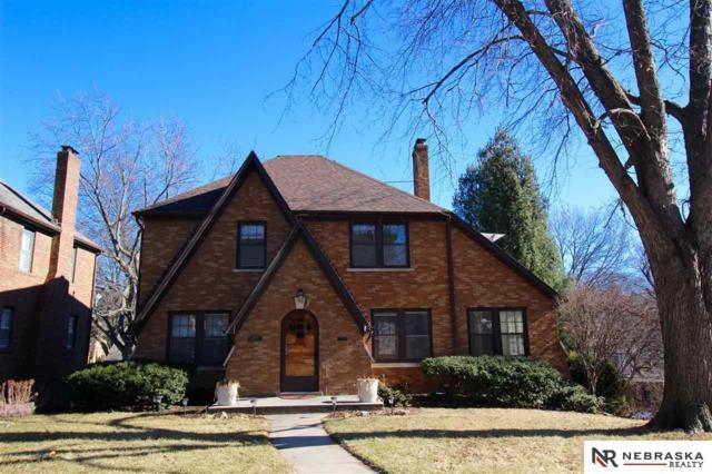 2703 N 55th Street, Omaha, NE 68104 (MLS #21803650) :: Omaha Real Estate Group
