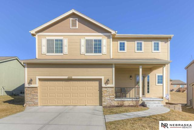 18732 Birchwood Avenue, Omaha, NE 68135 (MLS #21803688) :: Omaha's Elite Real Estate Group