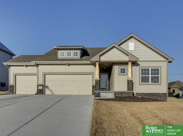 6016 N 151st Avenue, Omaha, NE 68116 (MLS #21803718) :: Omaha Real Estate Group