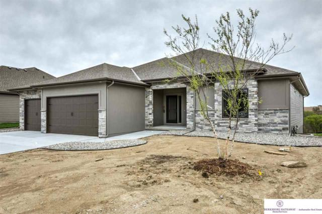 12215 Freeboard Drive, Papillion, NE 68046 (MLS #21803732) :: Omaha Real Estate Group
