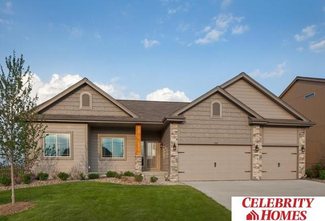 14906 S 22 Street, Bellevue, NE 68123 (MLS #21803734) :: Omaha Real Estate Group