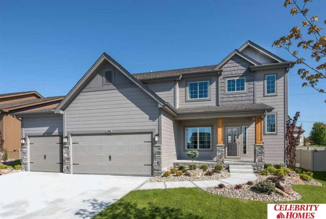 14908 S 22 Street, Bellevue, NE 68123 (MLS #21803735) :: Nebraska Home Sales