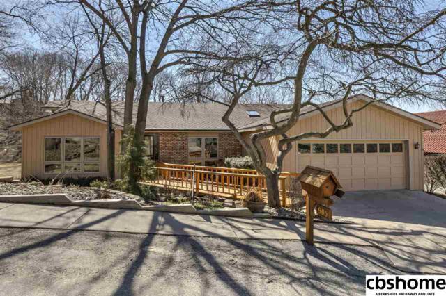 905 Ridgewood Court, Bellevue, NE 68005 (MLS #21803738) :: Omaha's Elite Real Estate Group