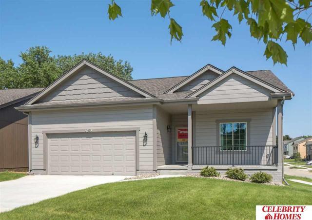 18805 Robin Drive, Gretna, NE 68028 (MLS #21803741) :: Nebraska Home Sales
