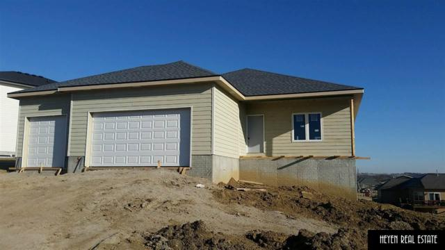 3322 Fairway Drive, Plattsmouth, NE 68048 (MLS #21803751) :: Omaha Real Estate Group