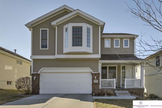 17203 Shirley Street, Omaha, NE 68130 (MLS #21803752) :: Omaha's Elite Real Estate Group