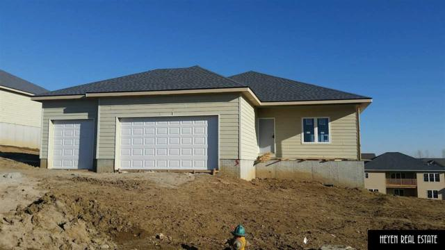 3320 Fairway Drive, Plattsmouth, NE 68048 (MLS #21803754) :: Omaha Real Estate Group