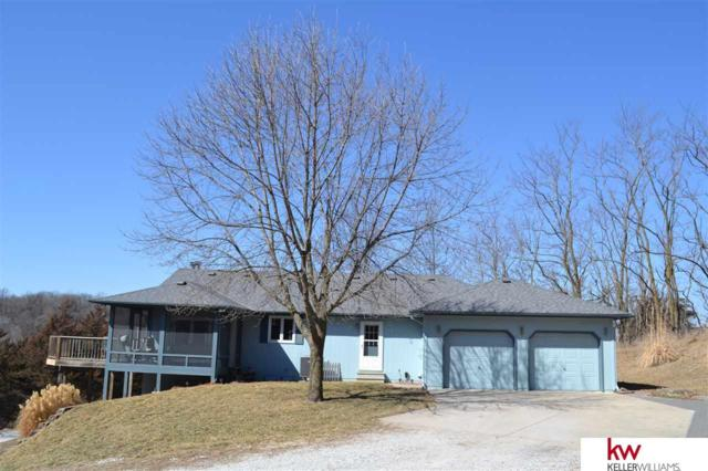 18640 Webster Boulevard, Plattsmouth, NE 68048 (MLS #21803789) :: Omaha Real Estate Group