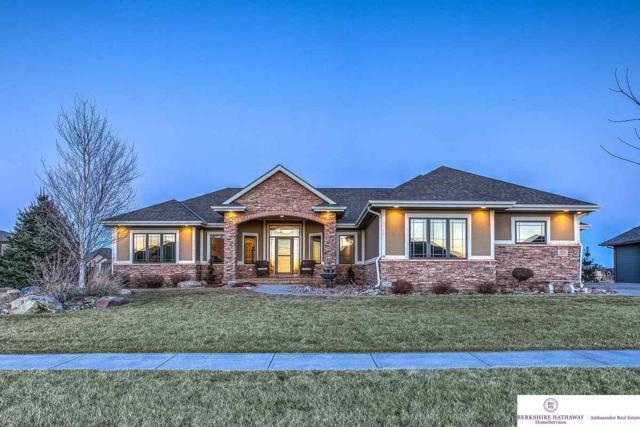 3833 N 269 Avenue, Valley, NE 68064 (MLS #21803795) :: Omaha's Elite Real Estate Group