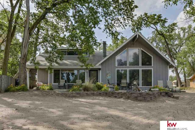 980 County Rd W S-1105, Fremont, NE 68025 (MLS #21803809) :: Omaha's Elite Real Estate Group