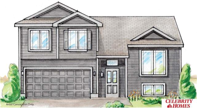 9033 Potter Street, Omaha, NE 68122 (MLS #21803823) :: Omaha Real Estate Group