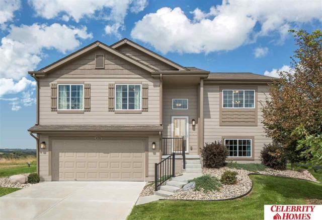 14571 Wyoming Street, Bennington, NE 68007 (MLS #21803832) :: Omaha's Elite Real Estate Group