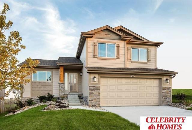 8214 S 186 Street, Gretna, NE 68028 (MLS #21803837) :: Nebraska Home Sales