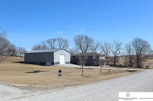 42794 Hickory Road, Oakland, IA 51560 (MLS #21803867) :: Omaha Real Estate Group