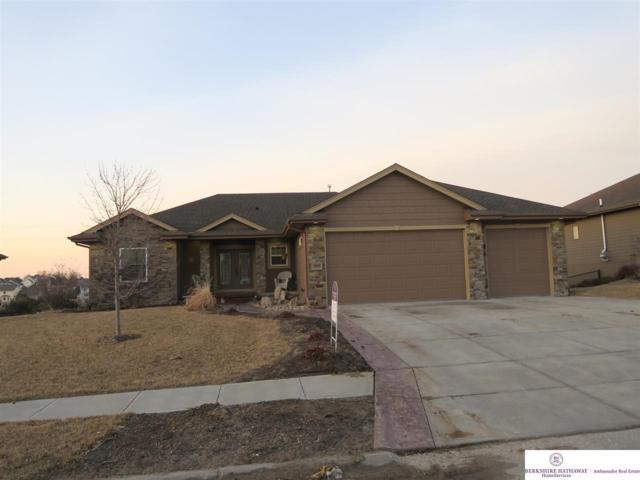20213 Oak Street, Omaha, NE 68028 (MLS #21803888) :: Omaha Real Estate Group