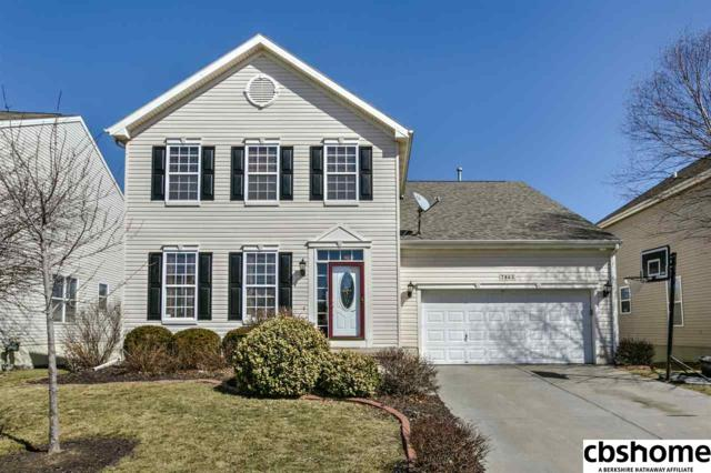 7863 N 155th Street, Bennington, NE 68007 (MLS #21803891) :: Omaha's Elite Real Estate Group