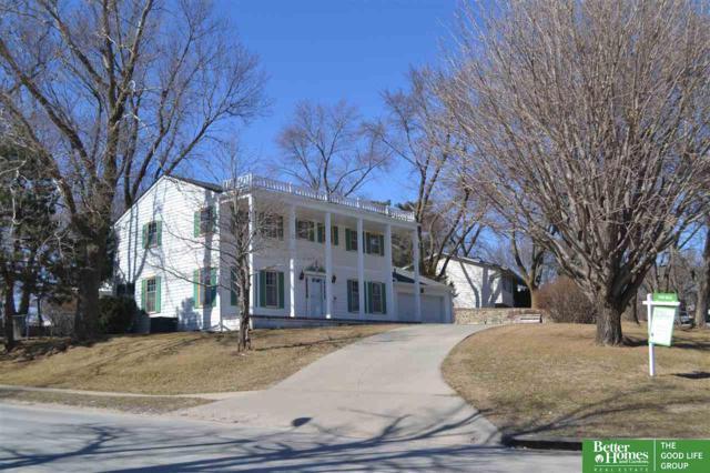 102 N Bellevue Boulevard, Bellevue, NE 68005 (MLS #21803896) :: Omaha's Elite Real Estate Group