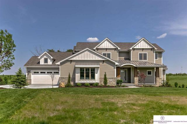 10233 N 182 Circle, Bennington, NE 68007 (MLS #21803908) :: Omaha's Elite Real Estate Group